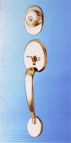 1998-US3