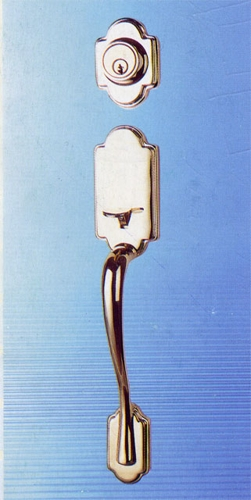 1999-PVD