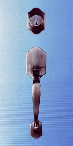 2002-US15A