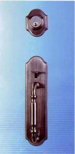 2003-US15A