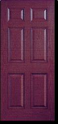 Ag62 6 Panel