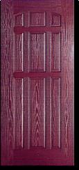 Ag91 9 Panel