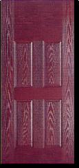 Fiberglass Doors1